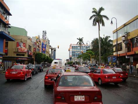 imágenes de sudamérica san jos 233 capital de costa rica taringa