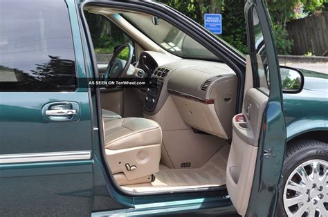 manual cars for sale 2007 buick terraza transmission control service manual removing 2007 buick terraza transmission remove starter 2007 buick terraza