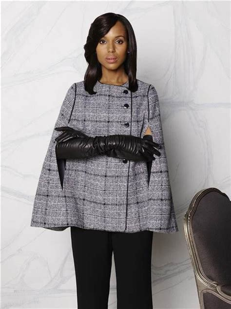 olivia pope hairstyle no office scandal here how to shop olivia pope s style