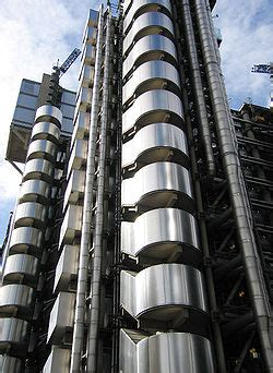 High Tech Architektur by Architecture High Tech Wikip 233 Dia
