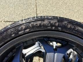 Size Tires For 24 Inch Rims 24 Inch Rims And Tires In Courtenay Bc Buyselltrade Ca