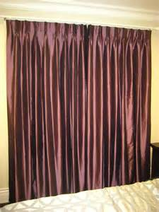 lavender bedroom curtains purple bedroom curtains