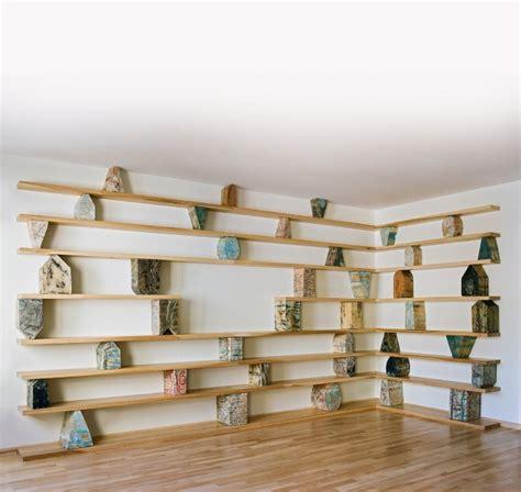 librerie fai da te libreria fai da te casa fai da te