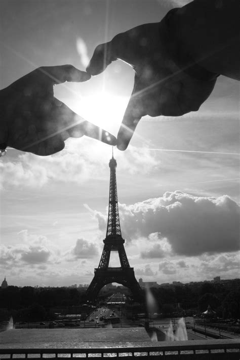 quotes film eiffel i in love my little love paris