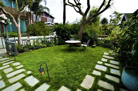 best garden designs indian garden design home design