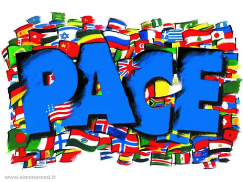 the paces pace aug 2014 pace program week 1