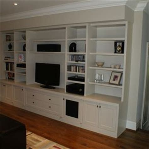 hand crafted built in tv wall unit by natural woodworks custom built wall units custom made built in tv wall