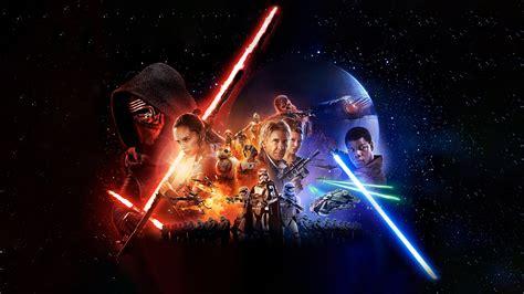 star wars  force awakens samsung galaxy tab