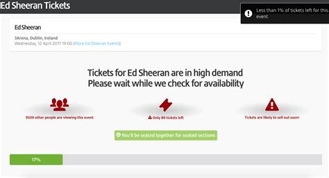 ed sheeran fan presale ed sheeran fans fuming as pre sale tickets sell out in