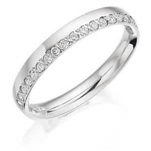 i do wedding rings eternity wedding ring ida140