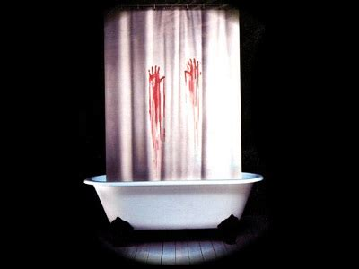 scary things to do in the bathroom scary things to do in the bathroom 28 images month of