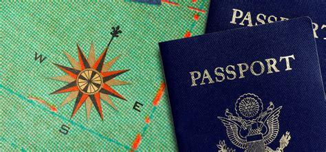 Multi Trip single trip vs multi trip travel insurance plans