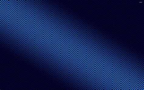 diagonal line pattern red blue diagonal stripes 567662 walldevil