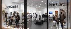 nero giardini negozi roma nero giardini negozi roma