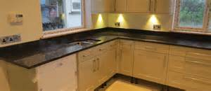 designer kitchens potters bar designer kitchens potters bar 21 coffee bars to put pep in your home design coffee bar and