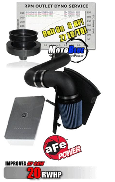 dodge 4 7 performance parts high performance packages for your 2000 2003 dodge truck