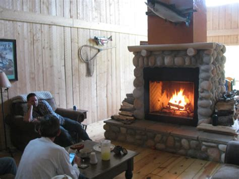 alaska fishing fly in remote deshka wilderness lodge