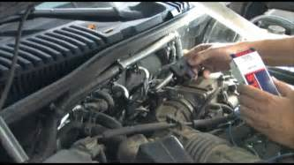 Isuzu Rodeo Idle Problems Egr Valve Location 93 Rodeo Get Free Image About Wiring