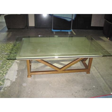 used coffee table used glass coffee table used tables used