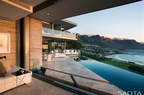 definitely one of the best works by saota architecture