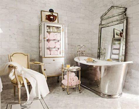 french inspired bathroom accessories french bathroom accessories bathroom interior home