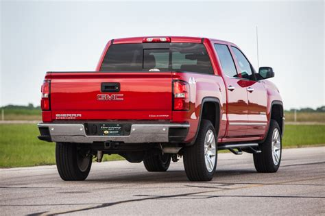 supercharged gmc 2014 2017 gmc 6 2l v8 di hpe650 supercharged