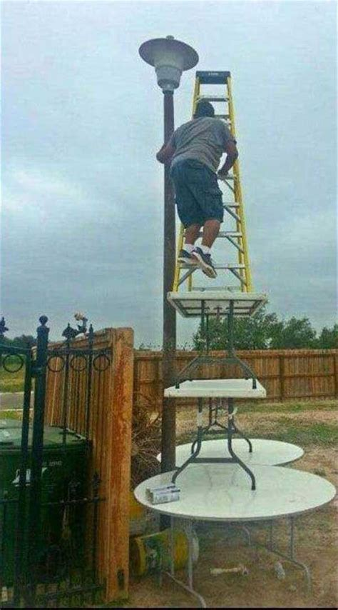 Building Contractors Near Me by 23 Examples Of Why Women Live Longer Than Men Slightly Viral