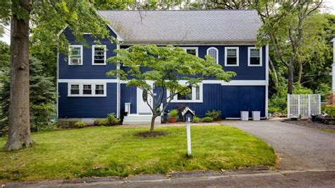 what you can rent for about 4 000 a month in greater boston