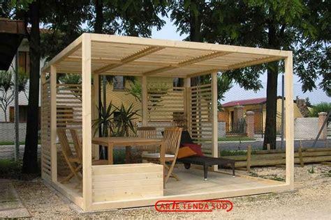 gazebi in legno gazebi in legno gazebo in legno catania messina enna