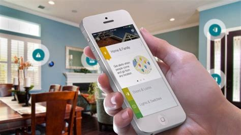 the best smart home automation hubs digital home