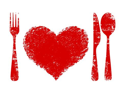 Dishes On Relationship by September 9 Is National I Food Day Foodimentary
