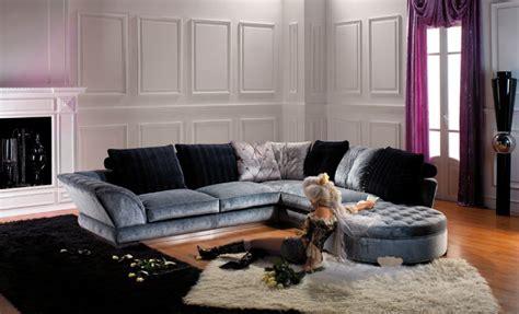 muebles la fabrica en barcelona muebles la f 225 brica en barcelona muebles en espa 241 a