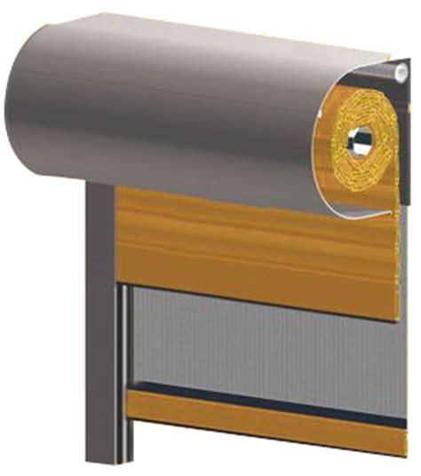 rollläden preise fenster rolladen fenster rollladen au 223 en rolladen aussen