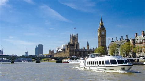 thames river cruise best thames river cruises paris perfect