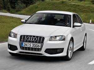 Audi Comm Cars Photos Wallpapers Audi S3 Photos And Wallpapers