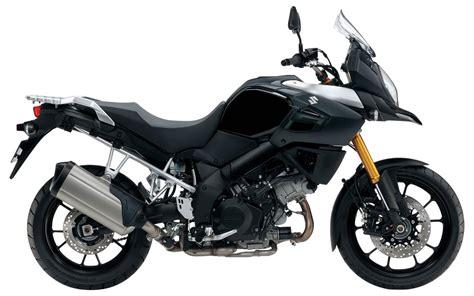 2014 Suzuki V Strom 1000 Abs 2014 Suzuki V Strom 1000 Abs Moto Zombdrive
