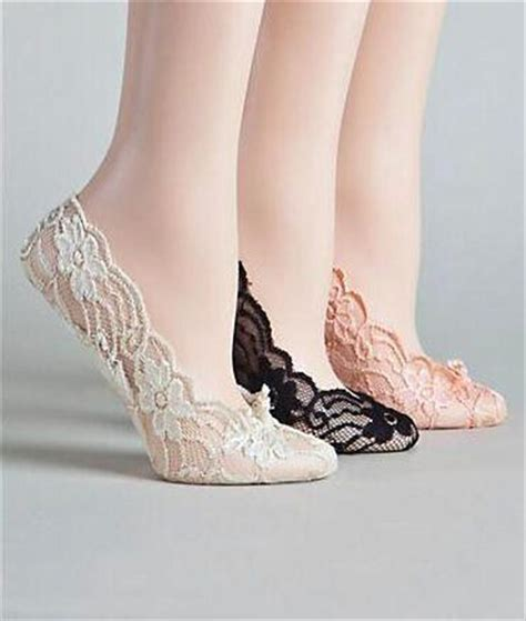 lace slippers cheap lace wedding shoes bridal socks custom made