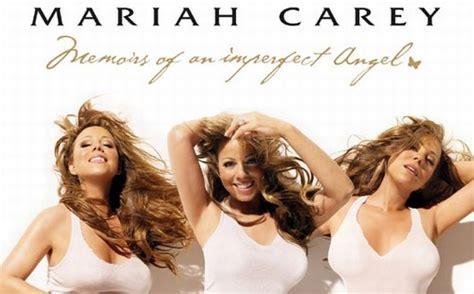 Mariah Carey Fan Club Album Photo Album Sofeminine