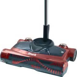 Shark Carpet Sweeper Shark V2022 Fs Cordless Floor Sweeper Refurbished