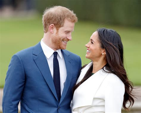 prince harry meghan markle royal wedding the kensington meghan markle and prince harry have a wedding date and a venue