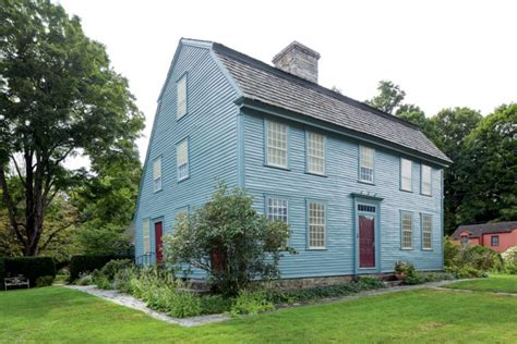 best attractions in connecticut 2015 editors choice