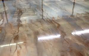 marble look epoxy floor coating quotes