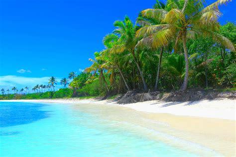 wann kreuzfahrt buchen beste reisezeit karibik wetterinfos f 252 r karibik kreuzfahrten