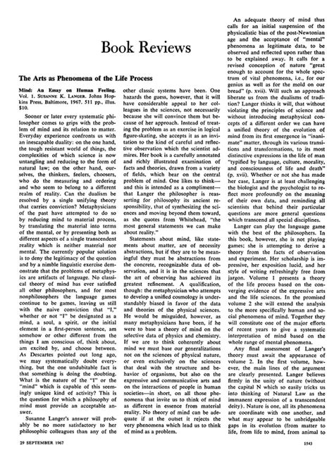 Tempest Essay by The Tempest Essay Premier Unique School Writings And Services