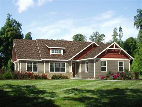 exterior house colors for ranch style homes green exterior house paint colors house colors for ranch