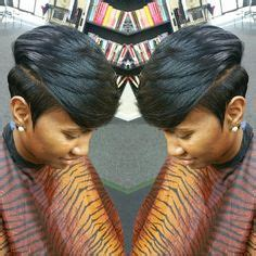 arian hair love and hip hop arian hair love and hip hop search results hairstyle