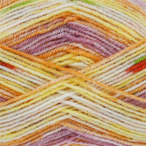 free knitting pattern dk yarn king cole splash dk acrylic yarn double knit wool 100g