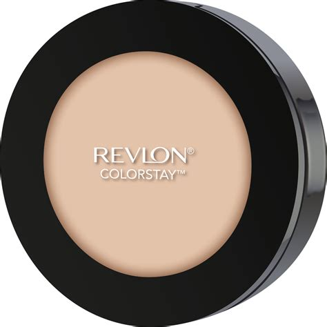 Colour Pressed Powder Diskon Gede revlon color stay pressed powder 830 light medium 830 light medium acheter en ligne manor