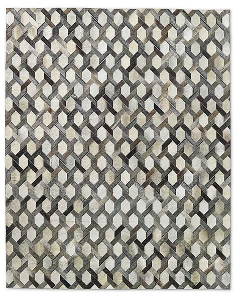 amazing bedroom restoration hardware area rugs for found