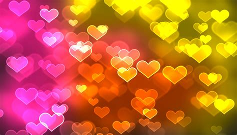 san valentin wallpaper s day hd wallpaper and background image